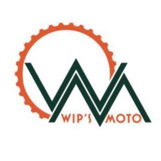 logo sezione